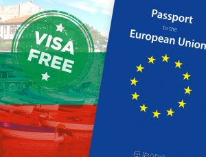 bulgarians visa-free