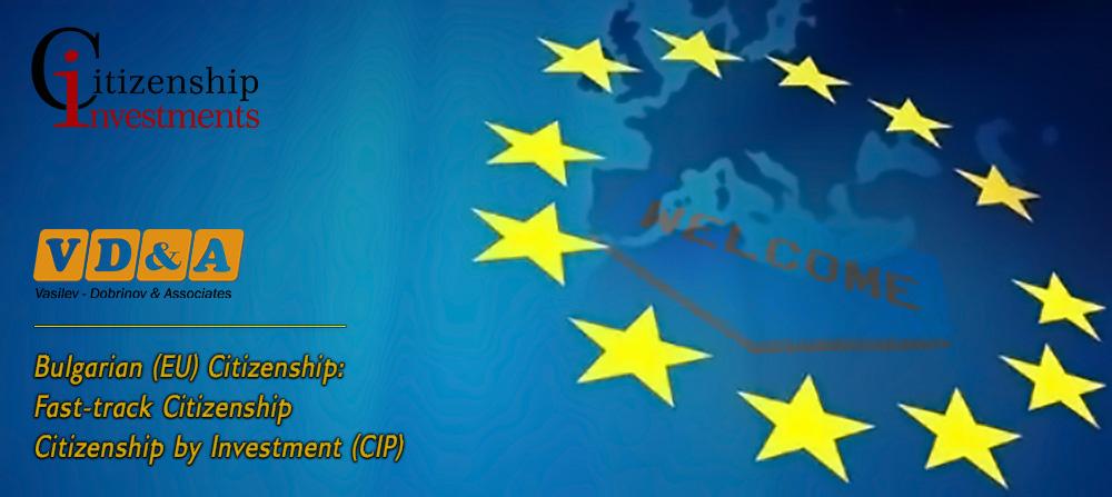 eu-migrants-trends