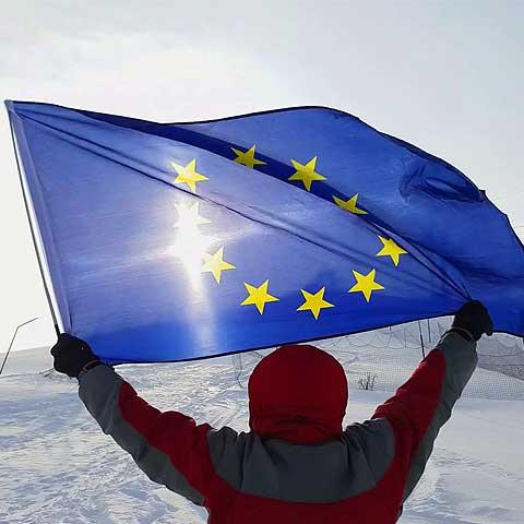 offer - Bulgarian residency and EU citizenship