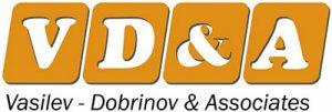 VD&A logo (bglaw.eu)