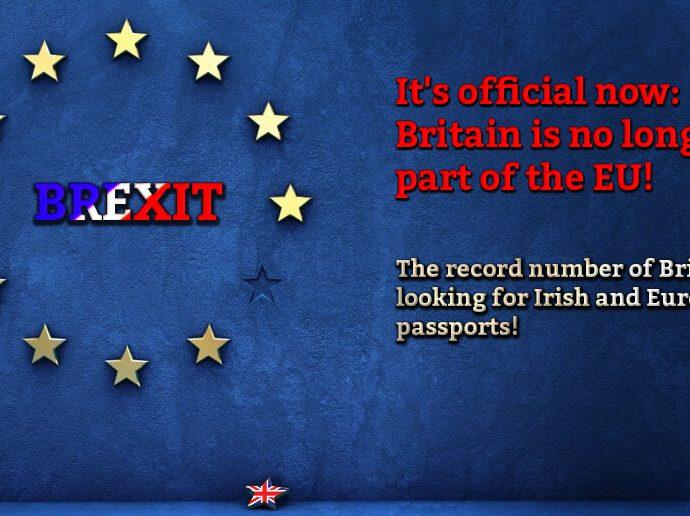 bulgarian citizenship for britons