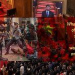 China wants to impose national security bill on Hong Kong