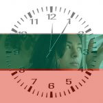 Interview for Bulgarian citizenship – huge delays (unacceptable)