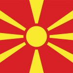 Citizens of North Macedonia are facing difficulties with their Bulgarian citizenship applications