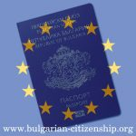 EU Citizenship by Investment – the choices
