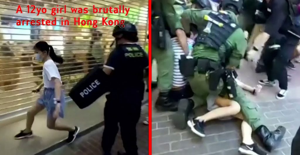 dual citizenship Hong Kong