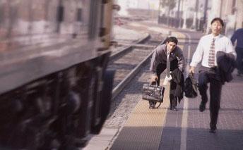 last train for EU citizenship