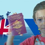 BrExit and why Britons need EU citizenship