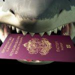 passport scams in Bulgaria