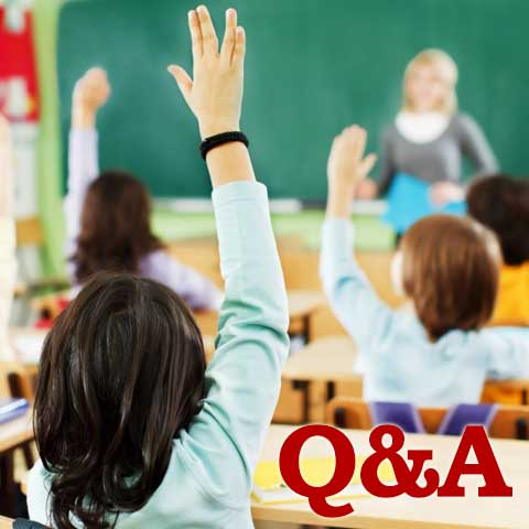 questions and answers citizenship