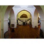 history museum Bulgaria
