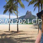 Bulgarian 2021 CIP