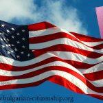 Bulgarian citizenship for Americans